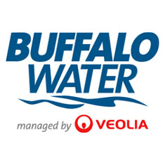 buffalo-water.jpg