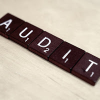 PMP Audit Process - A Step-by-Step Guide and FAQs