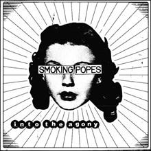 Smoking Popes