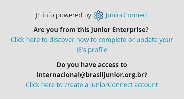 je contact. com