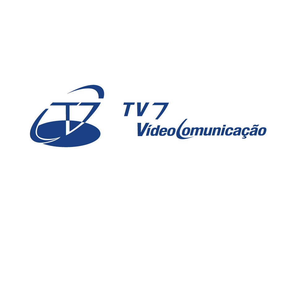 image from TV7 VideocominiÇĀo