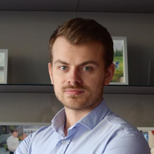 Yuriy Bulich