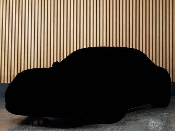 """Audi SQ7 4.0 TDI quattro 22"""",B&O,PANO"""