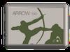 EOS Arrow 100