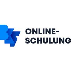 BKF Online-Schulung