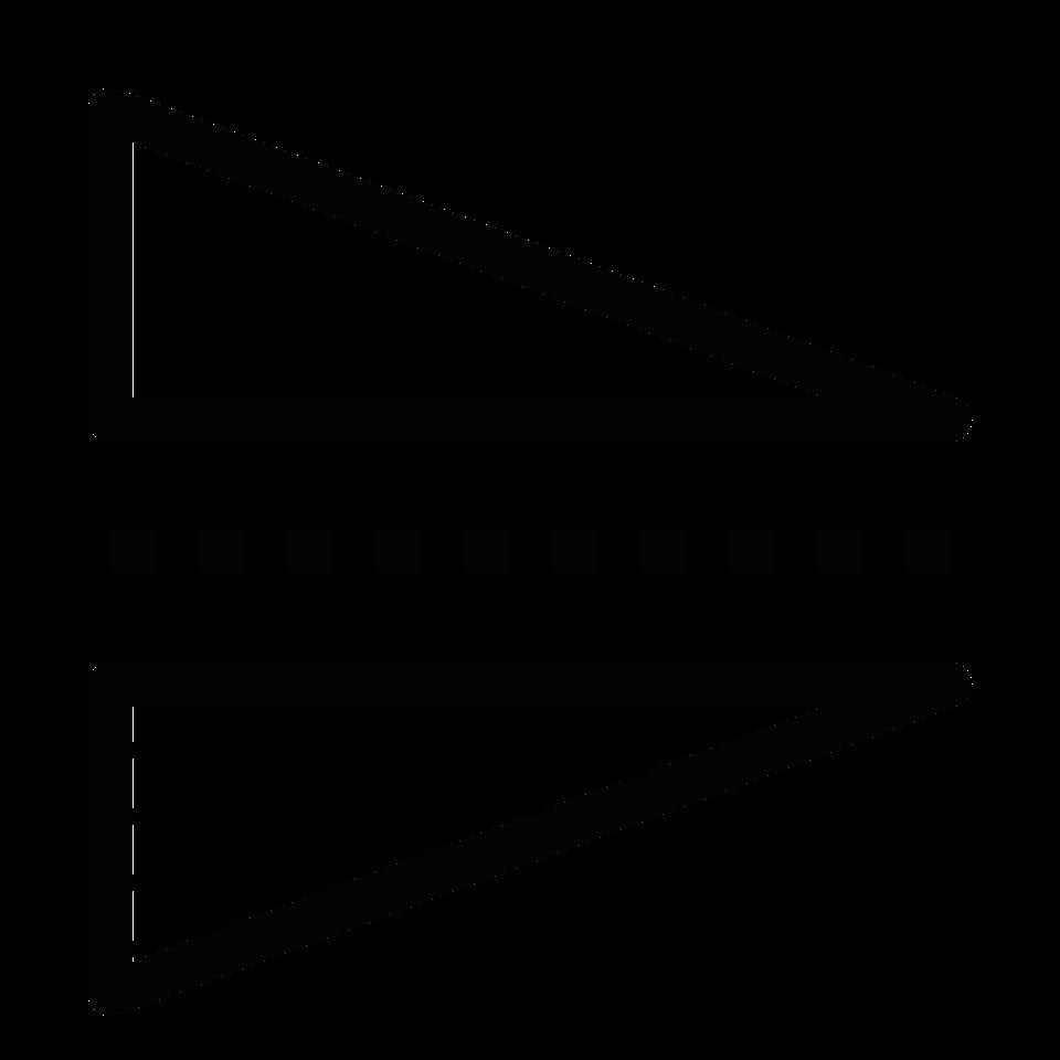 Graphic flip vertical