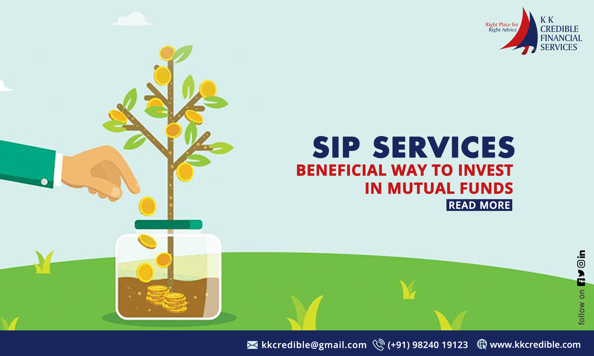 sip-services-beneficial-way-to-invest-in-mutual-funds