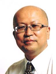 Masa Hasegawa