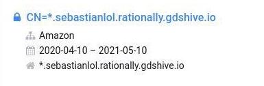 sebatianlol.rationally.gdshive.io
