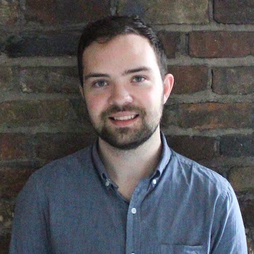 Jarod Wylie - Awesome Inc U Web Developer Bootcamp