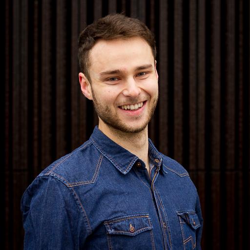 Sandro Braun