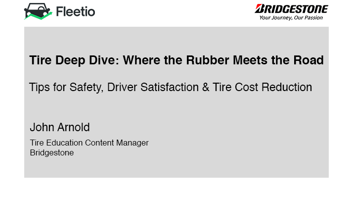 Tire deep dive webinar thumb