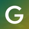 Gazette Documentation