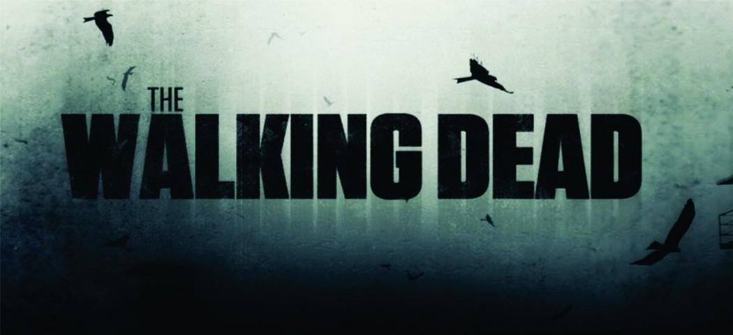 The Walking Dead-(2010)