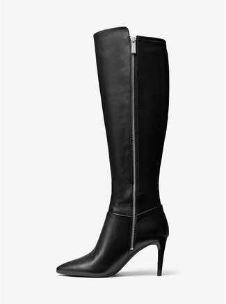 Michael Kors Dorothy Flex Boot