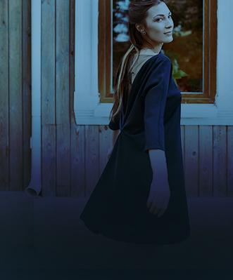 Wast | Tarif robe