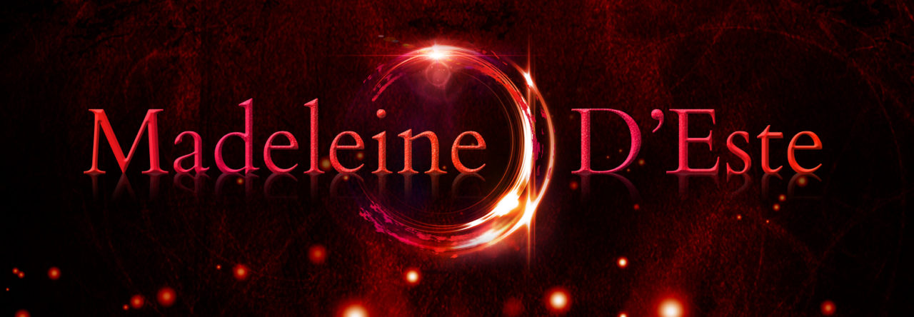 Evangeline and the Alchemist - review and author interview
