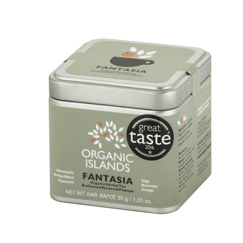 organic-herbal-tea-blend-fantasia-30g-organicisland