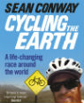 Cycling the Earth by Sean Conway