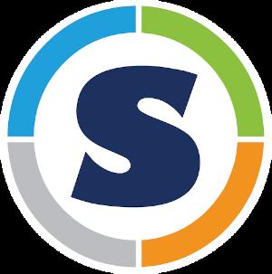 Apache Airflow Provider - Singularity