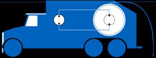 Wirelinegraphic1