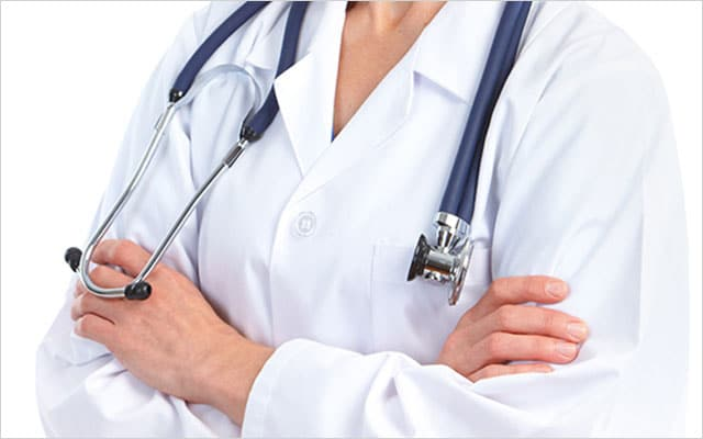 Fachkräftemangel im Gesundheitswesen: Agieren statt reagieren!