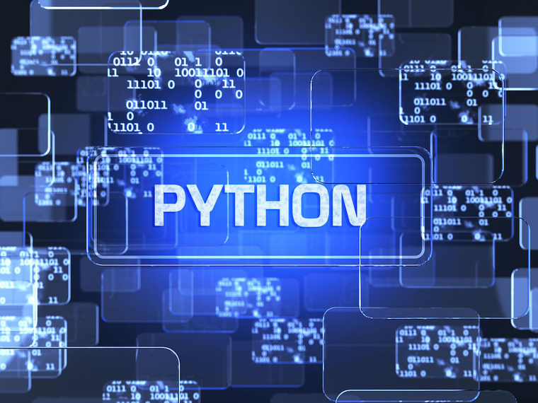 Python for Startup Company: is Python the Best Programming Language?