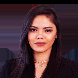 Angela Coronado