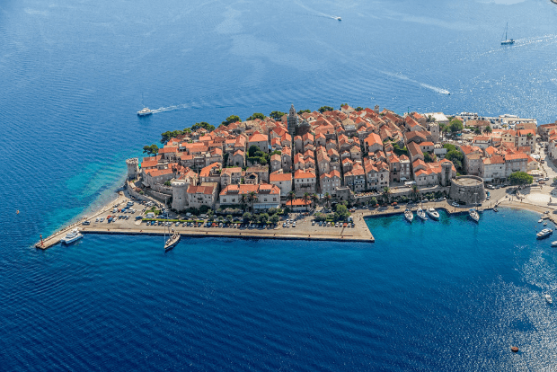 Sailing Croatia in 2019: Everything You Need To Know