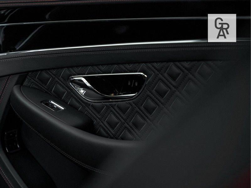 Bentley Continental GT 4.0 V8 afbeelding 25