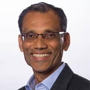 Ragiv Gupta