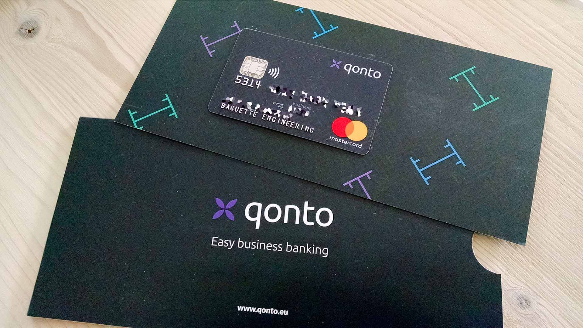qonto-credit-card-2