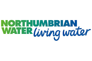 Northumbrian Water: Interruption to Supply Risk Mapping using Spatial R Package