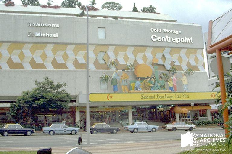 19980006564---0081-Centrepoint-wm