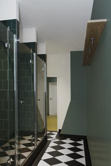 siemens-rooms-04.jpg