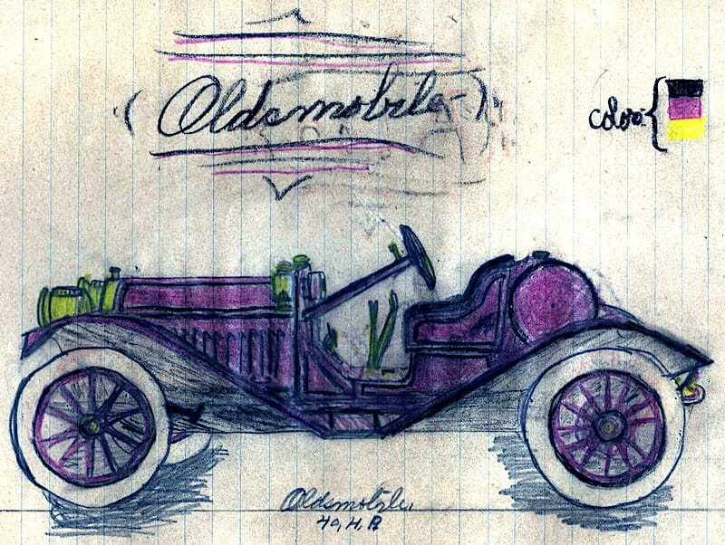 oldsmobile-40hp