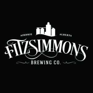 Fitzsimmons