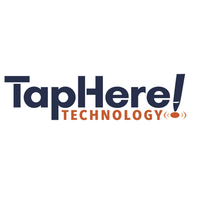 TapHere Technology