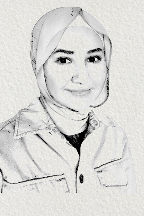 Photo of Aida