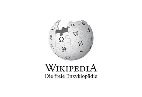 Bild zum Projekt Data Science bei Wikimedia