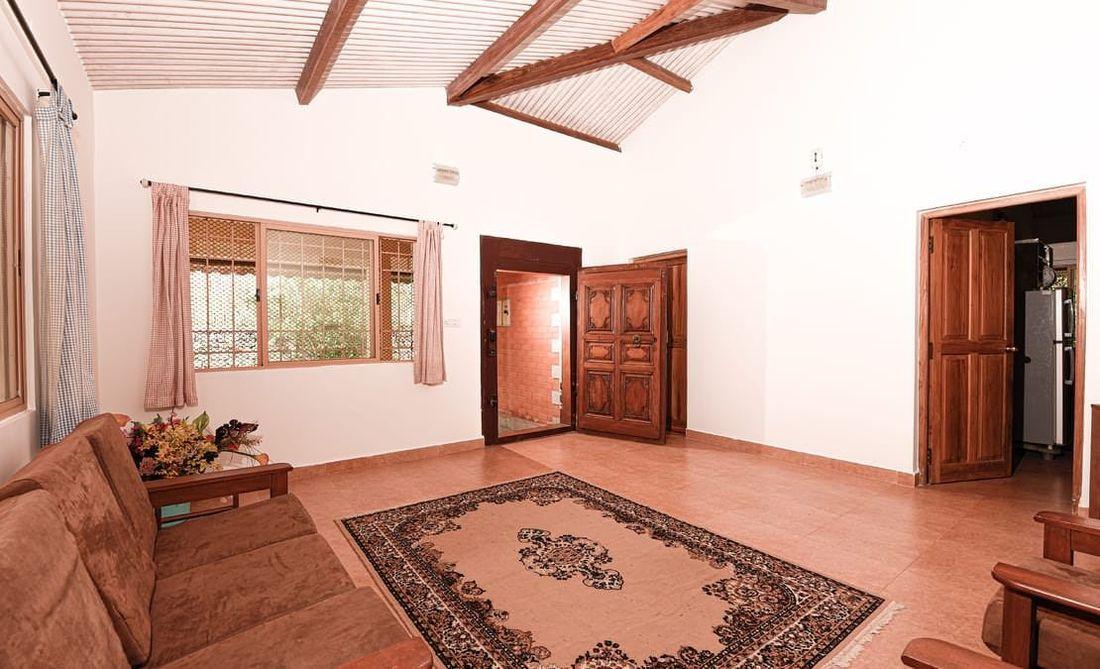 Shakthi Sai House Halakarai for sale Dining room
