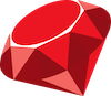 programming language ruby