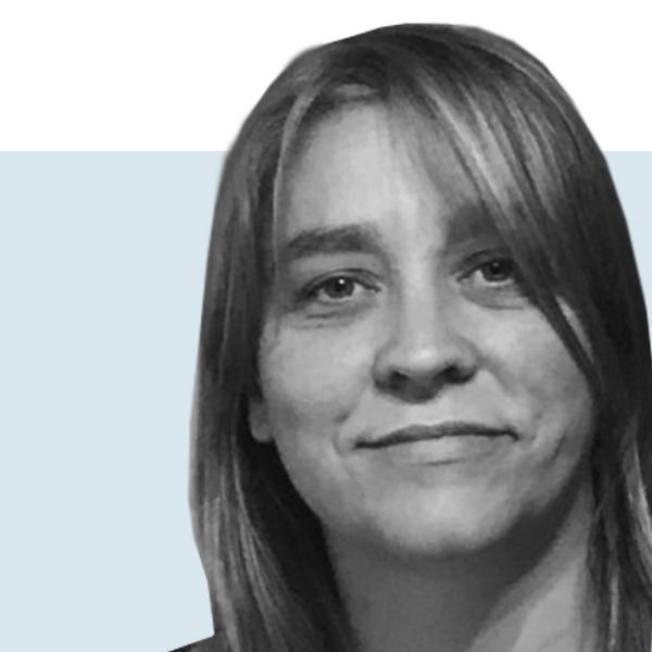 María Emilia Irrazabal