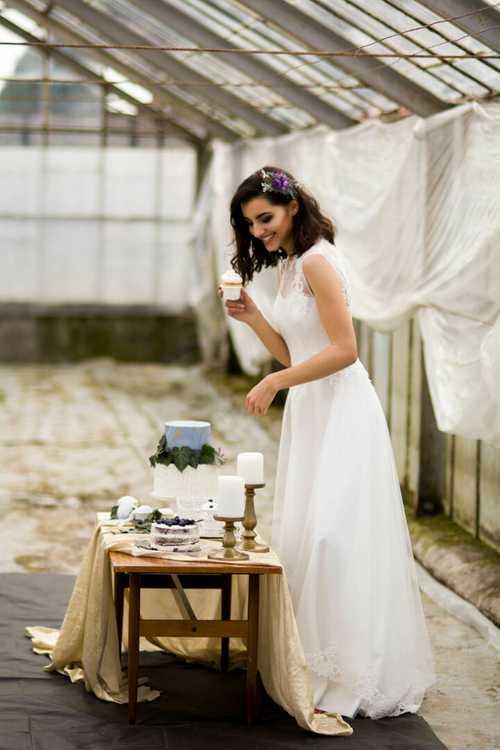 fotograf na wesele Gniezno