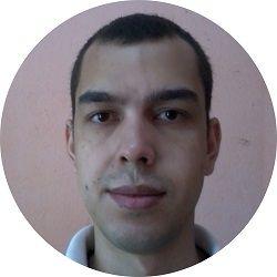 Luiz Paulo Bills