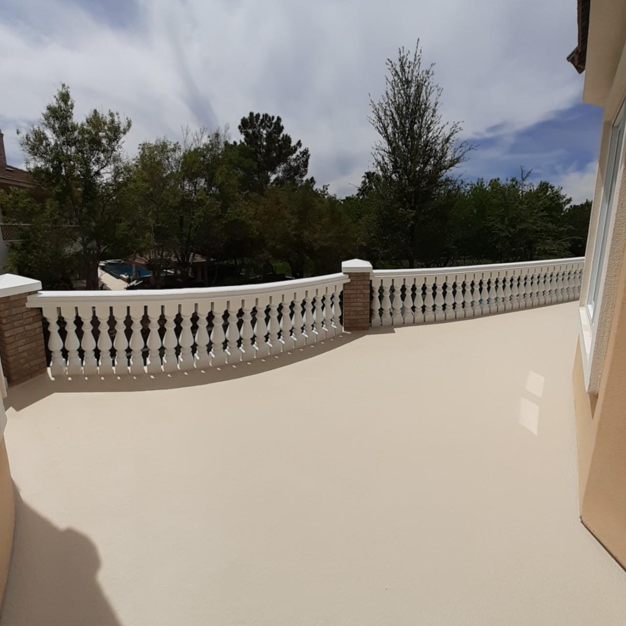 concrete-balcony-deck-restoration--after-05