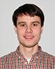 Stefan Tippmann, PhD