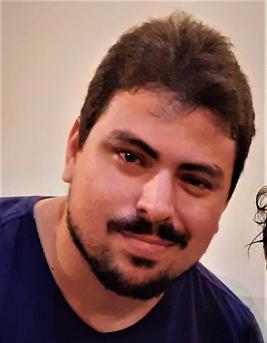 Pedro Azevedo