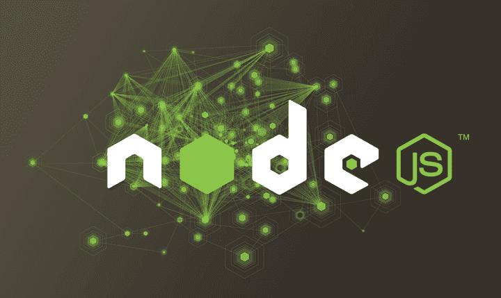 ทำระบบอัพโหลดไฟล์ด้วย Node.js