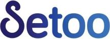 Scaling Travel Insurance Platforms with Setoo